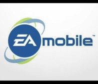 EA Mobile公司下月发行《极品飞车》等4款WP7手机游戏
