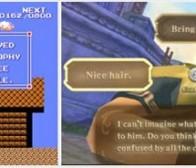 分享为游戏创造出色NPC的可用软件和方法