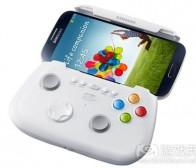 为何游戏控制器与智能手机难以兼容?