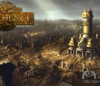 《颓废年代》开发者谈独立游戏开发过程
