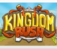 分析《Kingdom Rush》盈利设计问题及改进方法