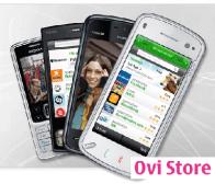 mobiledia消息:复兴智能手机市场  诺基亚加紧笼络开发商