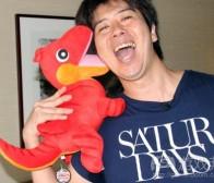 GungHo首席执行官谈《Puzzle & Dragons》的成功原因
