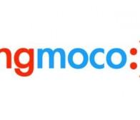 洛杉机时报:DeNA公司4亿美元收购游戏开发商Ngmoco