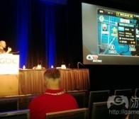 开发商分享《CSR Racing》的成功制作经验