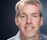 Sean Ryan谈Facebook游戏2013年发展计划