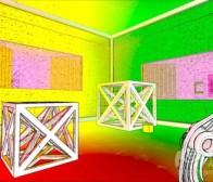 开发者分享通过现场活动推广游戏的方法