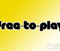 阐述免费游戏并非剥削主义的原因