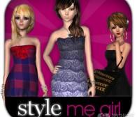 开发者分析《Style Me Girl》盈利的5个诀窍