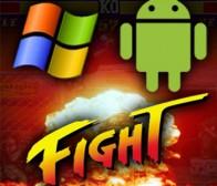 bnet博客:观察家称WP7或危及Android游戏平台地位