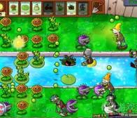 分析《植物大战僵尸》的游戏平衡性