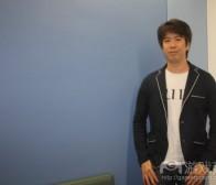 GungHo首席执行官谈公司项目发展情况