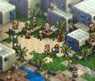 列举12种优化回合制RPG战斗系统的方法
