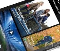 盘点Android平台战胜iPhone的5个优势