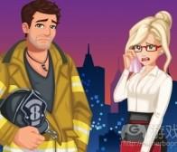 每日观察:关注EA关闭《The Sims Social》等社交游戏(4.16)