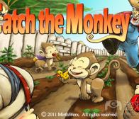 开发者分享在PC上制作iOS游戏的经验(上)