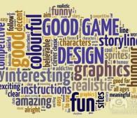 全方位总结成功独立游戏的设计经验