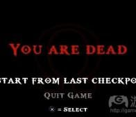 阐述游戏中失败的受挫感和趣味类型