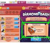 """阐述玩家在游戏中可以支付的3种""""钱"""""""