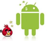 pocketgamer:《愤怒鸟》Android版本或增多种付费模式