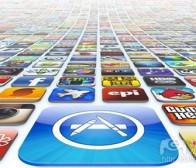每日观察:关注苹果第二季度财报及App Store下载量(4.24)