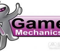 分享如何编写免费角色扮演游戏的教程(三)