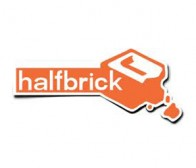 人物专访:Halfbrick公司董事长谈手机游戏市场营销策略