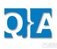 QA是否能成为游戏开发者的职业目标?