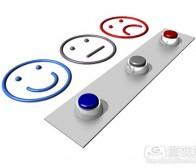 分享开发者调查评估竞争表现的方法