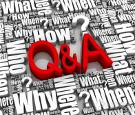 分享BioWare的QA文化------诚实、解答、乐趣