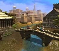 Jagex透露《RuneScape》持续吸引玩家的原因