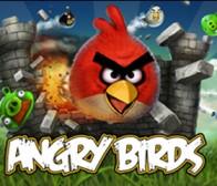 casualgaming:Rovio谈《愤怒鸟》走红的游戏开发秘诀