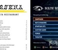 探讨当代游戏评价系统所存在的问题