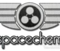《太空化学》开发者谈教育类游戏和教程设计