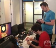 独立开发者分享游戏测试实践过程