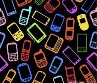 西方开发者须知的5大亚洲智能手机市场现状