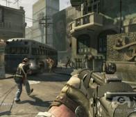 列举开发者改进游戏的5个重要方式