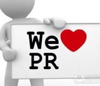 关于开发者面向媒体推广游戏的PR建议