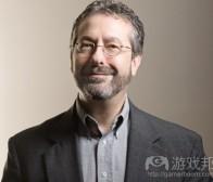 Warren Spector称当代游戏应提升故事叙述水平