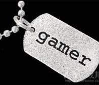 研究铁杆玩家对电子游戏的看法