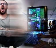 为什么说玩家是糟糕的游戏用户?