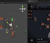 开发者分享使用Unity制作2D游戏的技巧