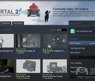 解析《传送门2》游戏关卡设计要点和建议