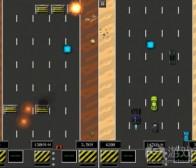 《四驱装甲赛车》开发者回顾坎坷的IAP发展之路