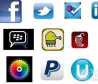 在App Store中突显应用/游戏的5大技巧