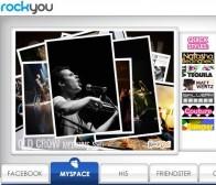消息称rockyou公司将实施裁员重组专注社交游戏领域