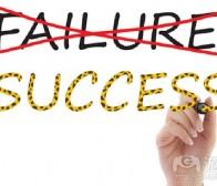 避免游戏遭遇商业失败的7大要点