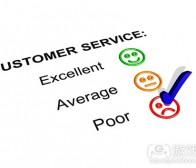 移动设备迫使商家重视客服质量与消费者反馈