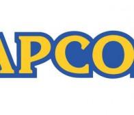PCworld消息:游戏开发公司Capcom进军社交游戏市场