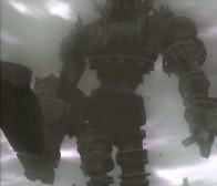 阐述游戏设计的5大现实谬论之敌人